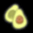 avocado-3651037__340.png