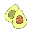 avocado-3651037__340.png