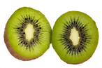 Kiwi.png