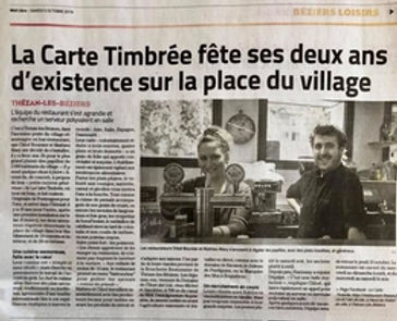 Article carte timbree -- 10 2019.jpg