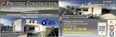 Prestige Construction.jpg