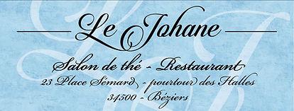 pub Le Johane.JPG