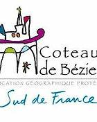 côteaux de Béziers.jpg