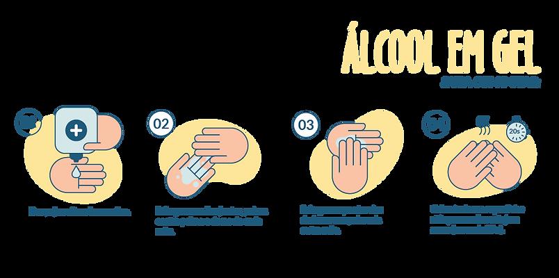 display_alcool em gel_Prancheta 1_Pranch