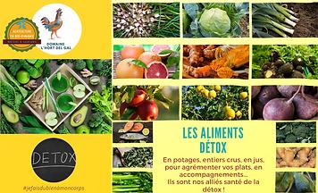 Aliments détox.png