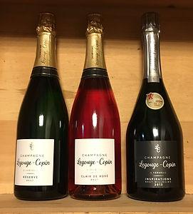 Champagnes Legouges Copin Hort Del Gal f
