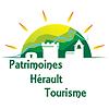 Pâtrimoines Hérault Tourisme.png