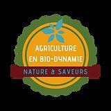logo biodynamie 2.png