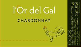 OR del gal Chardonnay.jpg