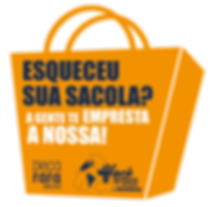 mobile sacola_Prancheta 1.png