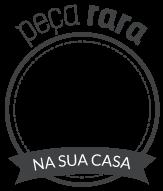 CAMINHÃO-_NA_SUA_CASA_Prancheta2.png