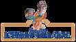 Logo_Lhortdelgal_300dpi_right.png