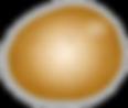 Pomme de terre 2.png