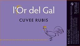 OR_del_gal_cuvée_rubis.jpg