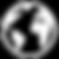 midori-globe-icon_37700.png