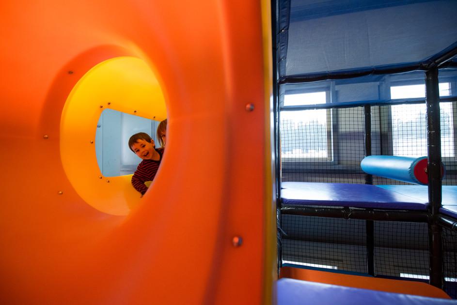 Kids Playground-3.jpg