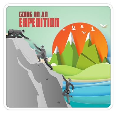 expedition final.png
