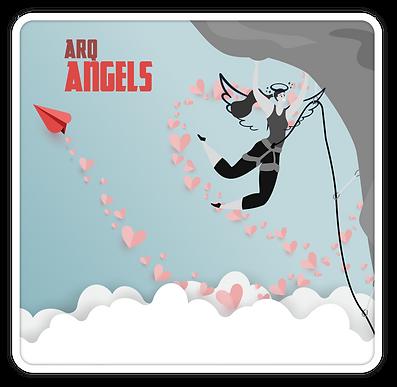 arq angels.png