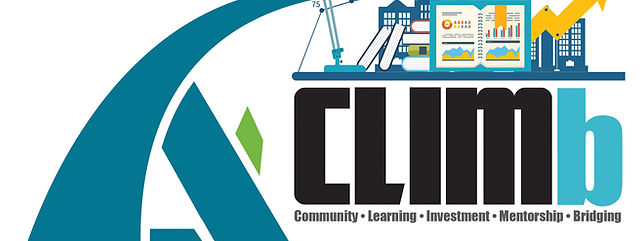 CLIMb logo post secondary.jpg