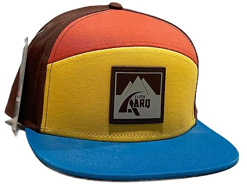 Arq Hat - Seasons