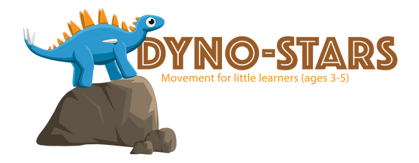 dynostars graphic.png
