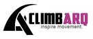 climb arq website header black glow.png