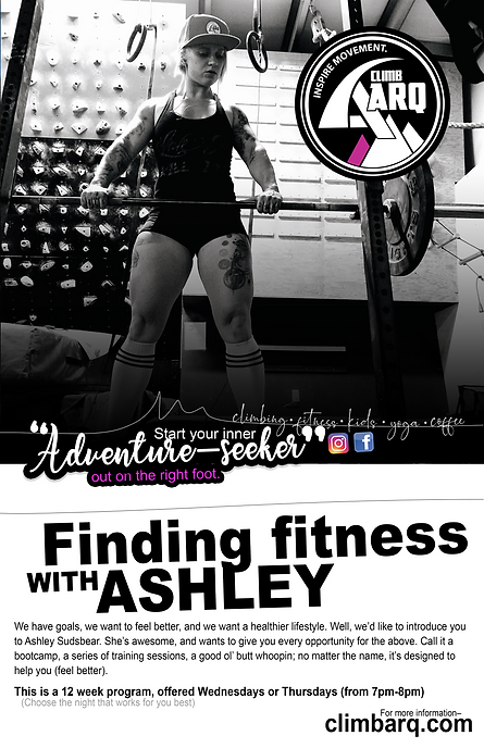 Finding Fitness with ashley.png