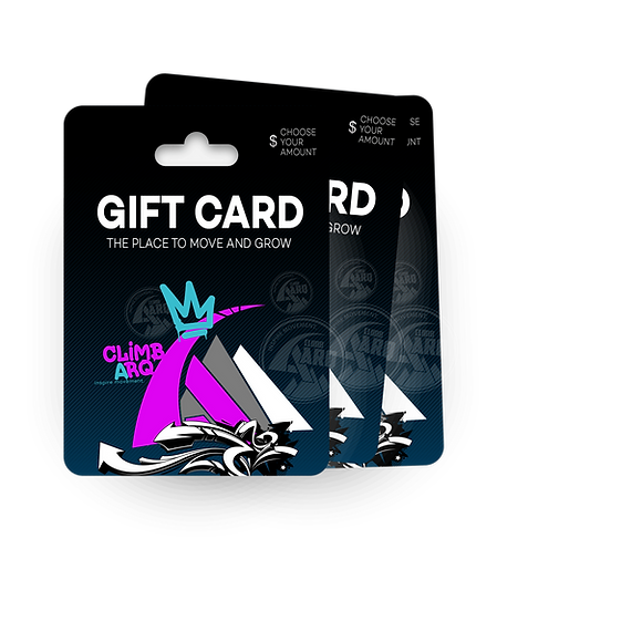 GIFT CARD DESIGN.png