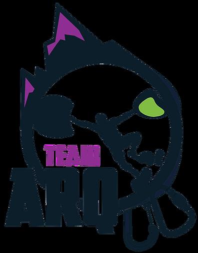 arq team graphic web.png