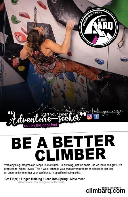 be a better climber.png