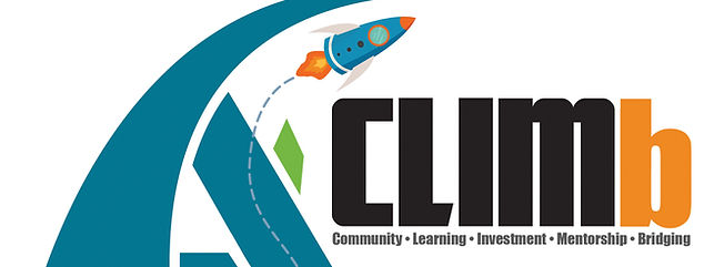 CLIMb logo junior school.jpg
