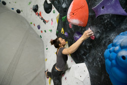 Christel and Kids boulder sesh-3.jpg