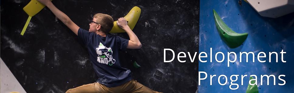 DevProgram Banner Website.png