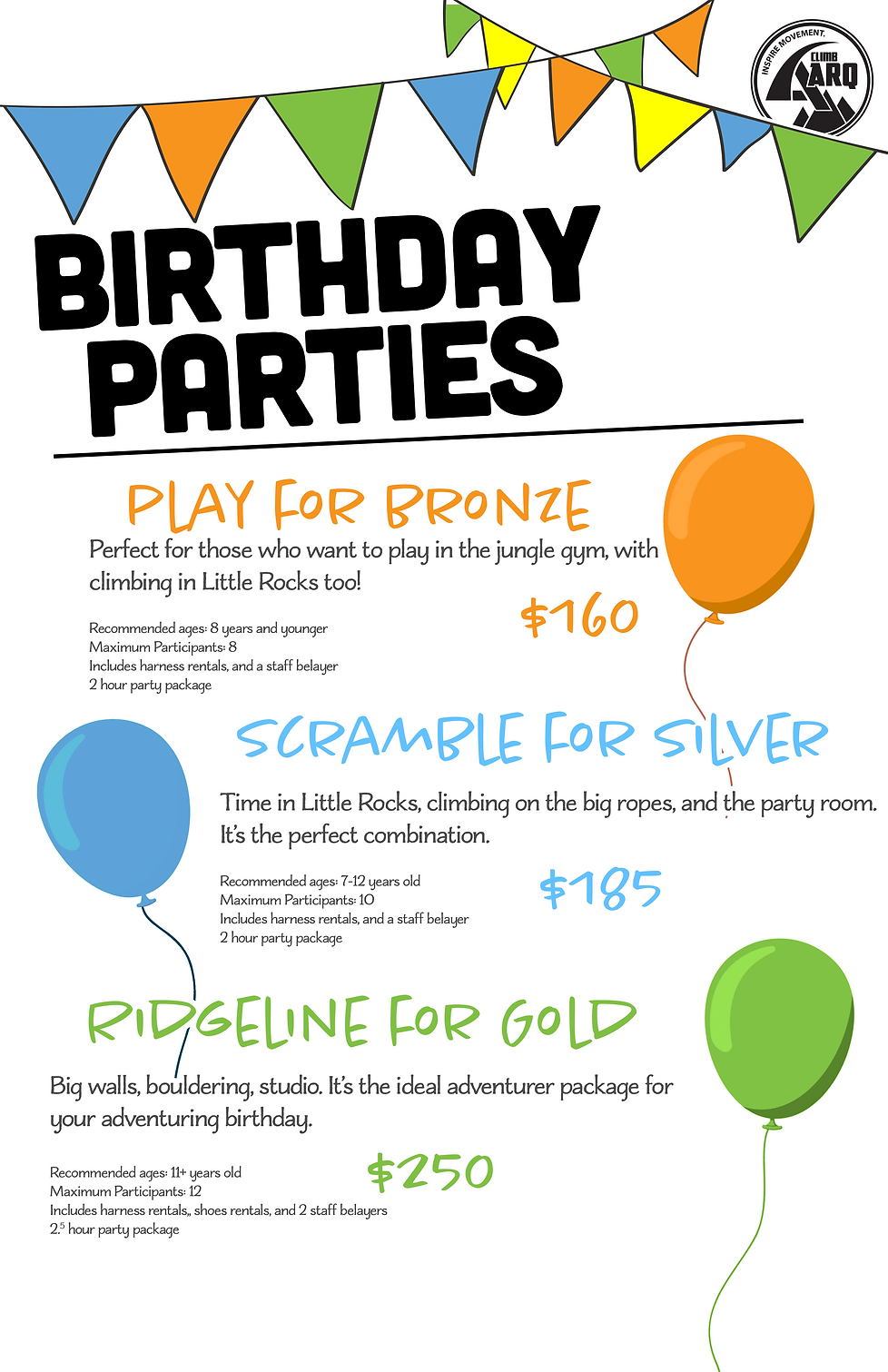 birthday parties 2020.png