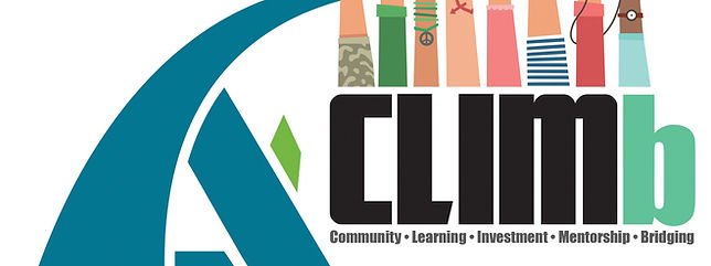 CLIMb logo high school.jpg