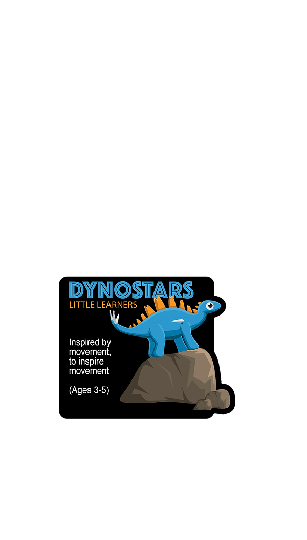 DYNOSTARS.png