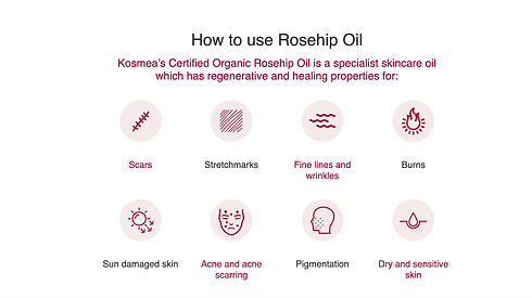 Rose hip oil - how to use.jpg