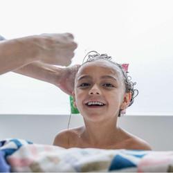 hair and body wash - kids.jpg