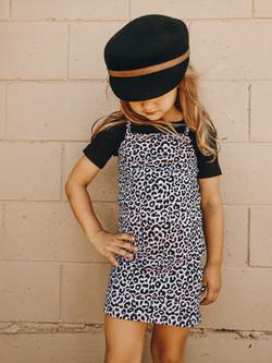 anarkid-leopard-slip-dress-7.jpg