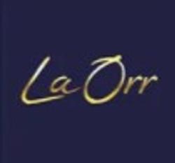 La Orr logo.jpg
