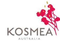 Kosmea logo.jpg