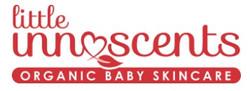 little innoscents logo.jpg