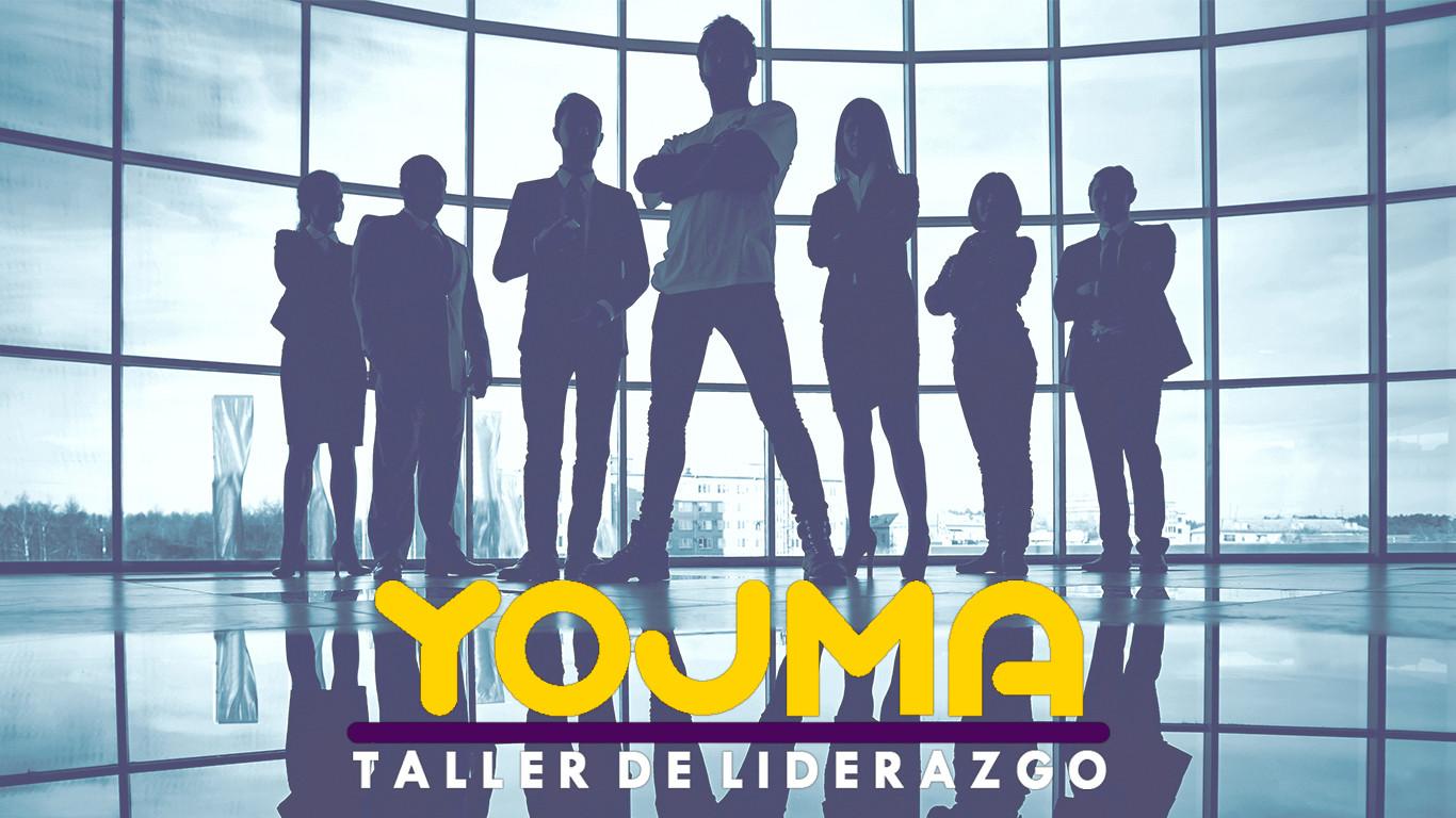 YOJMA-TALLER-WIX.jpg