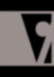 logo_forme.png