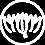 Logo_BaJa_weiss.png
