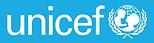 Unicef_logo_blue.png