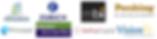 ALIANZAS INVERSIONES.png