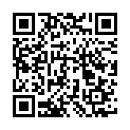 QR_電子書籍.png