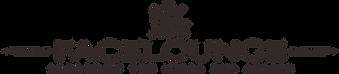FACELOUNGE Logo.png