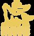 Logo Dr. Nadine Farkas.png